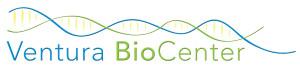 Ventura BioCenter