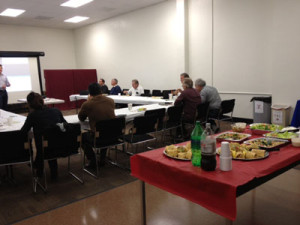EBSS_Food&Talk_1-15-15 copy