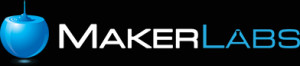 Maker-Labs-Logo copy