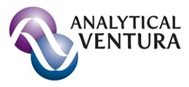 Analytical Ventura