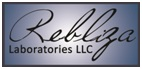 Rebliza Laboratories LLC